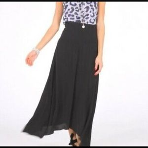 Women's cabi skirt